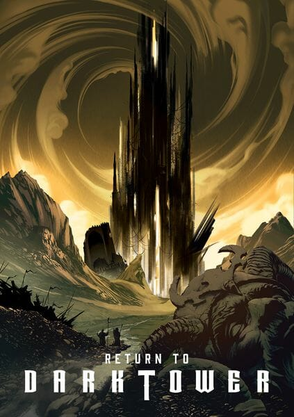 return-dark-tower-ludovox-jeu-de-societe-art-cover