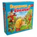 rouleboule-l-escargot-ludovox-jeu-de-societe-box-art