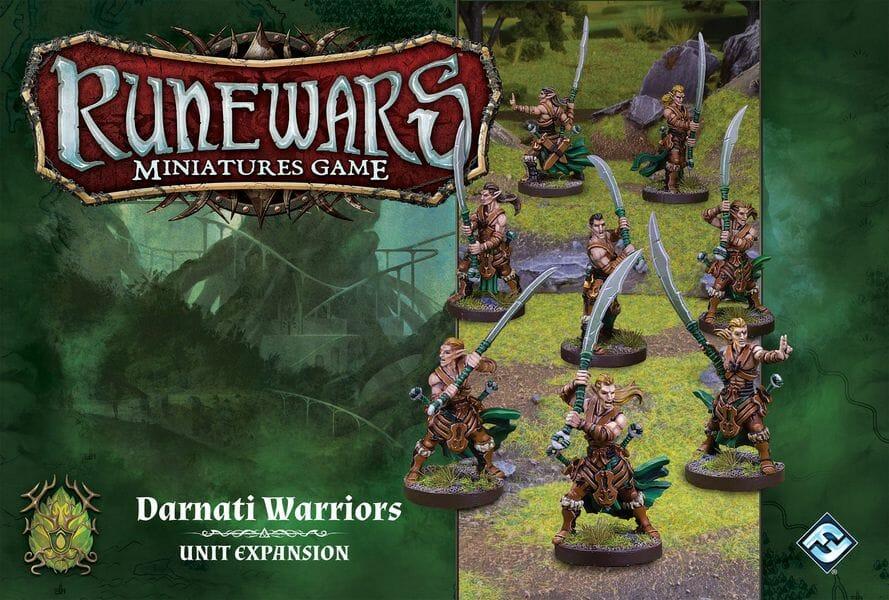 runewars-darnati-warriors-expansion-ludovox-jeu-de-societe-box-art