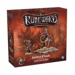 runewars-kethra-a-laak-expansion-ludovox-jeu-de-societe-box-art
