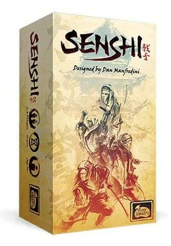 senshi-ludovox-jeu-de-societe-art-box