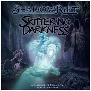 shadowrift-skittering-darkness-ludovox-jeu-de-societe-art