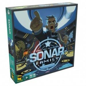 sonar-family