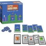 super-mario-bros-power-up-card-game-UNDERWATER-ludovox-jeu-de-societe-CARDS