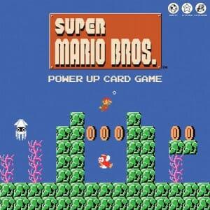 super-mario-bros-power-up-card-game-UNDERWATER-ludovox-jeu-de-societe-art-cover