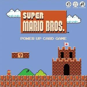 super-mario-bros-power-up-card-game-ludovox-jeu-de-societe-art-cover