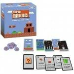 super-mario-bros-power-up-card-game-ludovox-jeu-de-societe-eclate-board