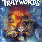 trapwords-ludovox-jeu-de-societe-cover-art