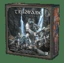 trudvang-legends-jeu-de-societe-ludovox-box-art