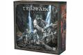 Trudvang Legends : les vikings débarquent sur les terres du legacy