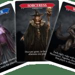 ultimate-werewolf-legacy-ludovox-jeu-societe-cards