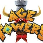 up_age_of_towers_jp