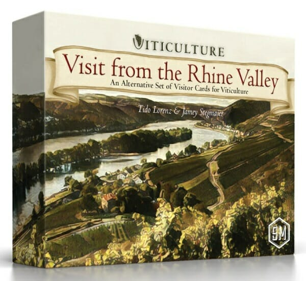 viticulture-visit-from-the-rhine-valley-expansion-ludovox-jeu-de-societe-box-art