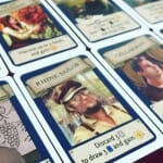 viticulture-visit-from-the-rhine-valley-expansion-ludovox-jeu-de-societe-cards
