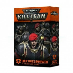 warhammer-40000-kill-team-astra-militarum-drop-force-imperator-ludovox-jeu-de-societe-art-box