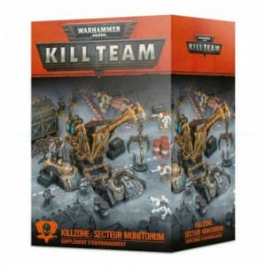 warhammer-40000-kill-team-killzone-sector-munitorum-ludovox-jeu-de-societe-art-box
