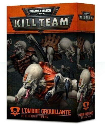 warhammer-40000-kill-team-tyranids-l-ombre-grouillante-ludovox-jeu-de-societe-box-art