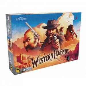 western-legends-ludovox-jeu-de-societe-art-box