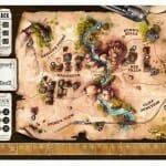 western-legends-ludovox-jeu-de-societe-board
