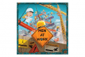Men at Work – Heigh-ho, heigh-ho en mode IPN