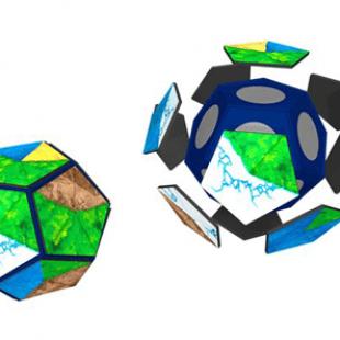 La terre est bleue comme une orange : Planet