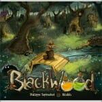 Blackwood-img-1