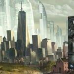 Civilization_News_02_01 bando