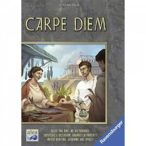 Cover_Carpe_Diem_Just_Played