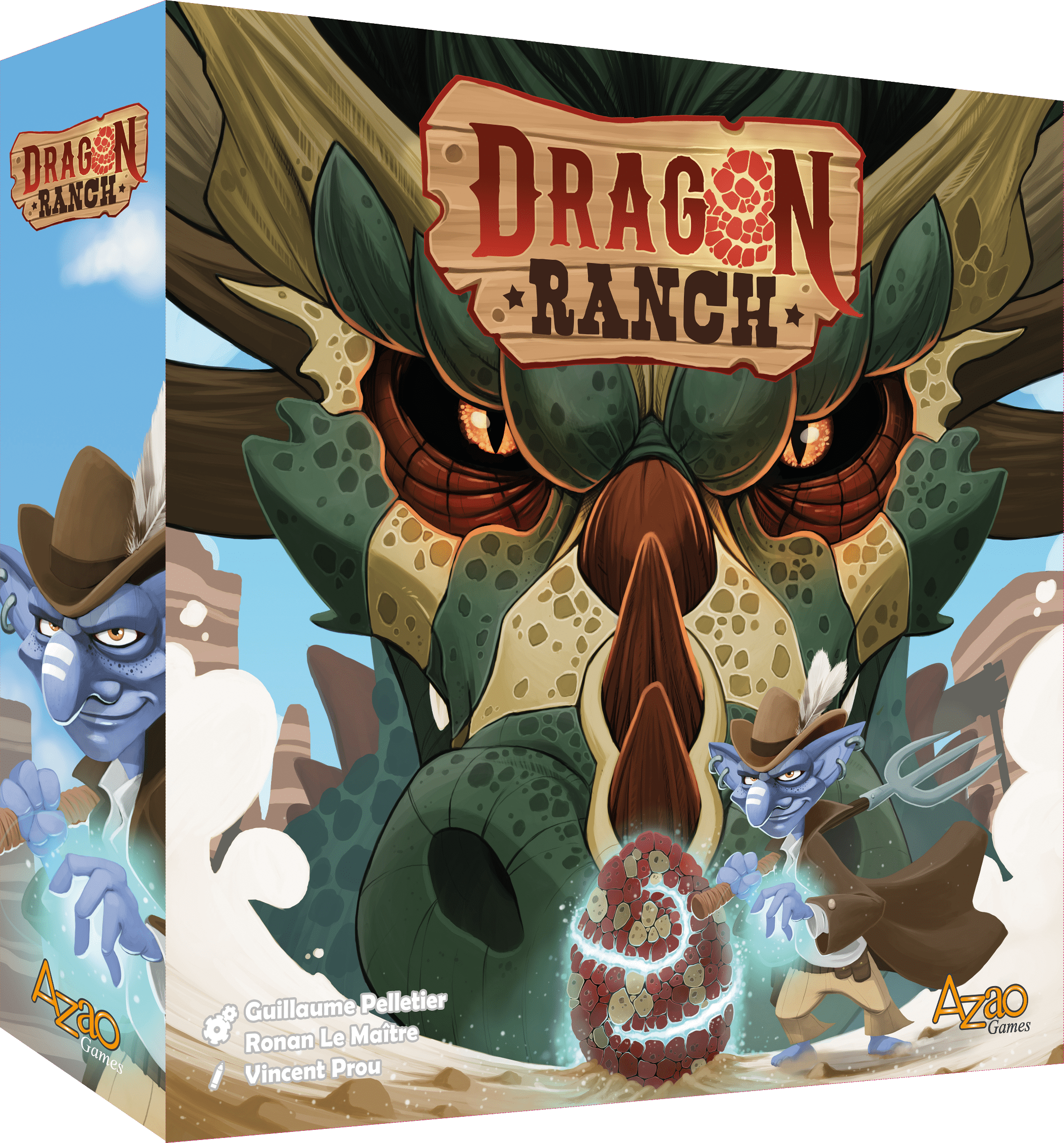 Dragon Ranch-Couv-Jeu-de-societe-ludovox