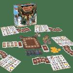 Dragon Ranch-Materiel-Jeu-de-societe-ludovox