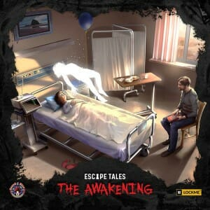 Escape Tales The Awakening-Couv-Jeu-de-societe-ludovox