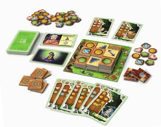 Gingerbread_House_jeux_de_societe_Ludovox01