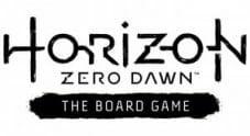 Horizon Zero Dawn jeu