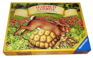 Lievre et la tortue-Couv-Jeu de societe-ludovox