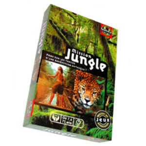 Mission Jungle-couv-Jeu-de-societe-ludovox