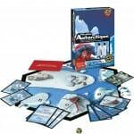 Mission antarctique-Couv-Jeu-de-societe-ludovox