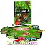 Mission jungle-materiel-Jeu-de-societe-ludovox