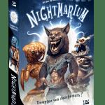 Nightmarium-3D-773x1024