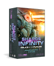 Sahrd_of_Infinity_relics_Of_The_Future_Jeux_de_societe_Ludovox