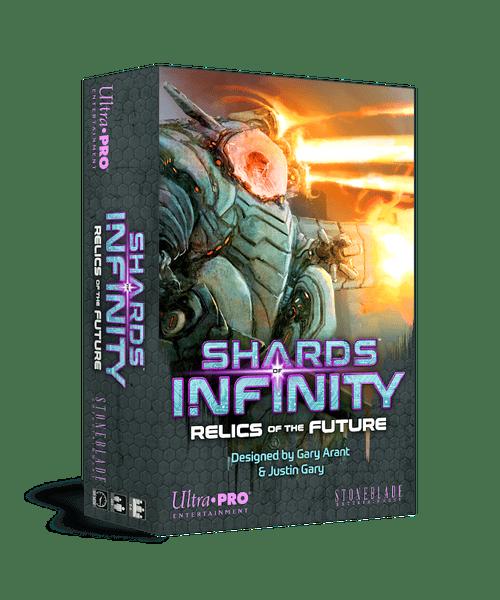 Sahrd_of_Infinity_relics_Of_The_Future_Jeux_de_societe_Ludovox