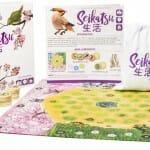 Seikatsu-Materiel-Jeu-de-societe-ludovox
