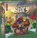 Tales of glory-Couv-Jeu de societe-ludovox