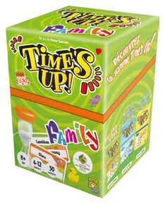 Time's up family 2-Couv-Jeu-de-societe-ludovox