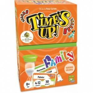 Time's up family-Couv-Jeu-de-societe-ludovox
