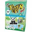 Time's up kids 2-Couv-Jeu-de-societe-ludovox