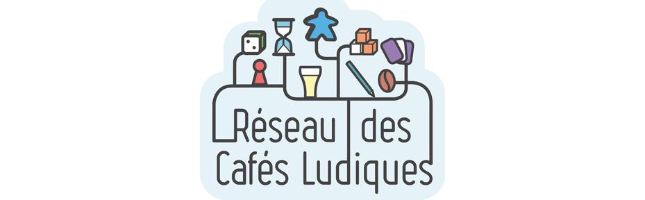 UP-réseaux-des-cafés-ludiques-Ludovox-Jeu-de-societe