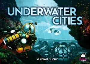 Underwater Cities-Couv-Jeu-de-societe-ludovox