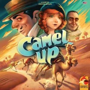 camel up box 2018 jeu