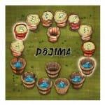 dojima02