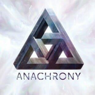 Anachrony – Retour vers le futur